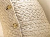 tienes ropa uses, algun defecto para dar, aprovechalas crea estos curiosos almohadones