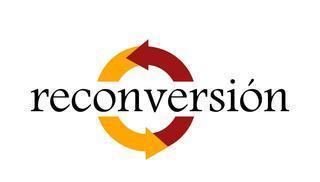 """""""Reconversion.es"""" solicita apoyo ciudadano para la reforma constitucional"""