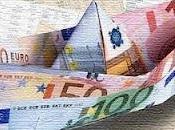 Aviso para navegantes financieros