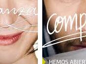 Nueva campaña publicitaria bankia: confianza compromiso. dime presumes…