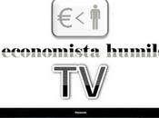economista humilde