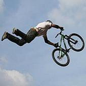 bicycle-flying-jump.jpg
