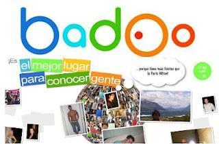 Como usar Badoo Chat Online