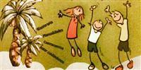 Actividades para niños y en familia: Del 10 al 12 de agosto de 2012