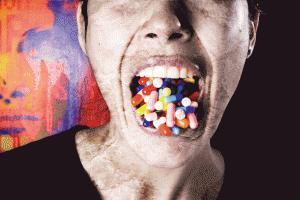 La psicoterapia es efectiva, pero ha decaído su uso en la última década