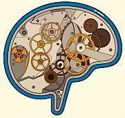 1344621102576-Brain_Gears.jpg