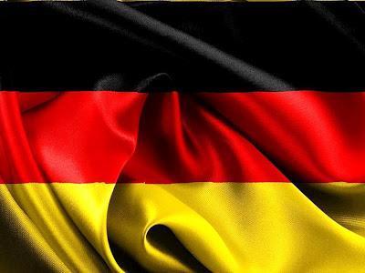 Alemania declara insconstitucionales las desigualdades fiscales de las parejas homosexuales