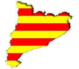 La tasa de incidencia de sida en Cataluña supera al resto de la Unión Europea