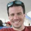 Las caras del software libre