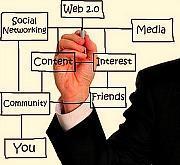 using-social-media.jpg