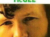 [Clásico Telúrico] Kris Kristofferson Bobby McGee (1970)