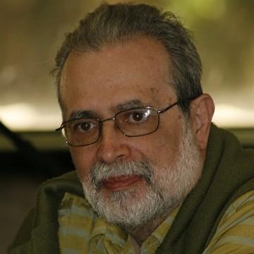 Roberto Hernández Montoya