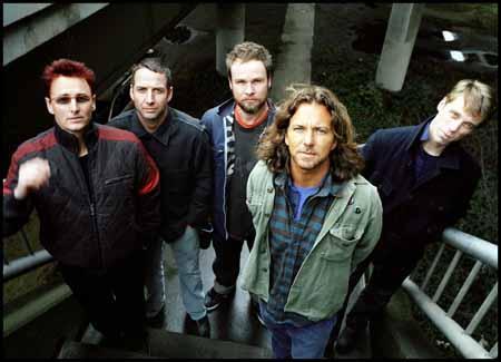 Bandas de rock comprometidas con el #MedioAmbiente