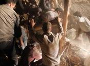 menos muertos 1.800 heridos terremoto Irán