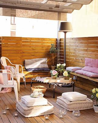 Terrazas rusticas paperblog - Terrazas de madera rusticas ...