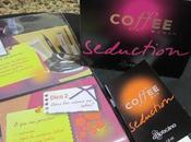 Coffe Woman Seduction BOTICÁRIO