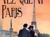 última París Lynn Sheene