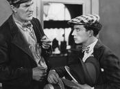 héroe río: Buster Keaton