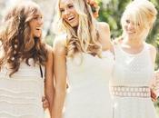 ¿Qué estilo boda quieres?