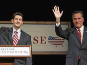 """mormón católico republicanos sueñan dirigir país trust"""""""