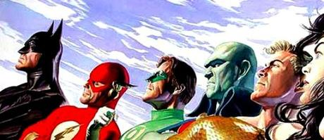 queremos-que-los-directores-mas-prometedores-dirijan-pelis-de-superheroes