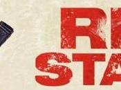 Kevin Smith presenta 'Red state'. Nosotros echamos menos 'Clerks'