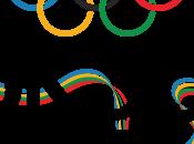 Futbolistas Selección Olímpica Mexicana