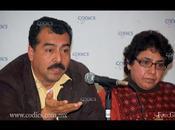 """fantasma hambre"""" recorre México ante escacesde granos alza alimentos: UFIC"""