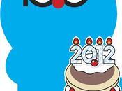 años antes Doraemon