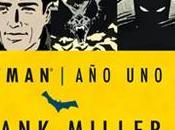Lecturas Desde Parada (25); Grandes Autores Batman, recuperando esencia hombre murciélago