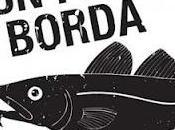 borda. campaña pescar