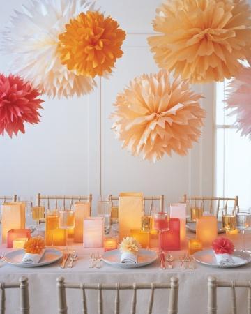 Flores De Papel Paperblog