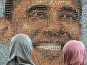 Obama quita disfraz celebra Ramadán comunidad musulmana Casa Blanca