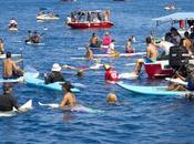 Billabong Tahiti 2012