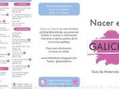 Nacer Galicia Free Folleto!