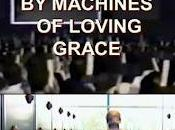 Todo vigilado máquinas amorosa misericordia