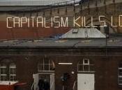 capitalismo mata amor