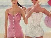 Miscellaneous: Vintage Summer Photos
