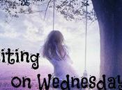 Waiting Wednesday: (11)