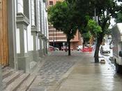 RECREO Restauraciones Calle Iglesia cercanías