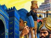 neo-babilonio Nabucodonosor