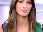 Sara Carbonero cambio look
