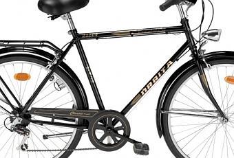 Bicicletas Cl Sicas Baratas Parte I Portugal Paperblog