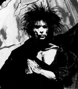 Monografico Sandman: El porqué
