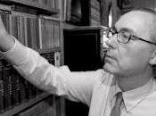 Conversaciones Luis Alberto Cuenca, segunda parte
