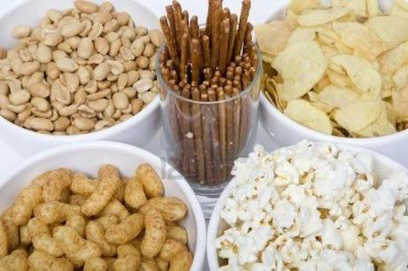 ¿Qué comidas afectan directamente a la piel?