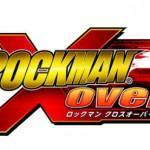 mega man xover crossover rockman xover logo 150x150 Capcom celebra el 25º aniversario de Mega Man con un social RPG  para sistemas iOS
