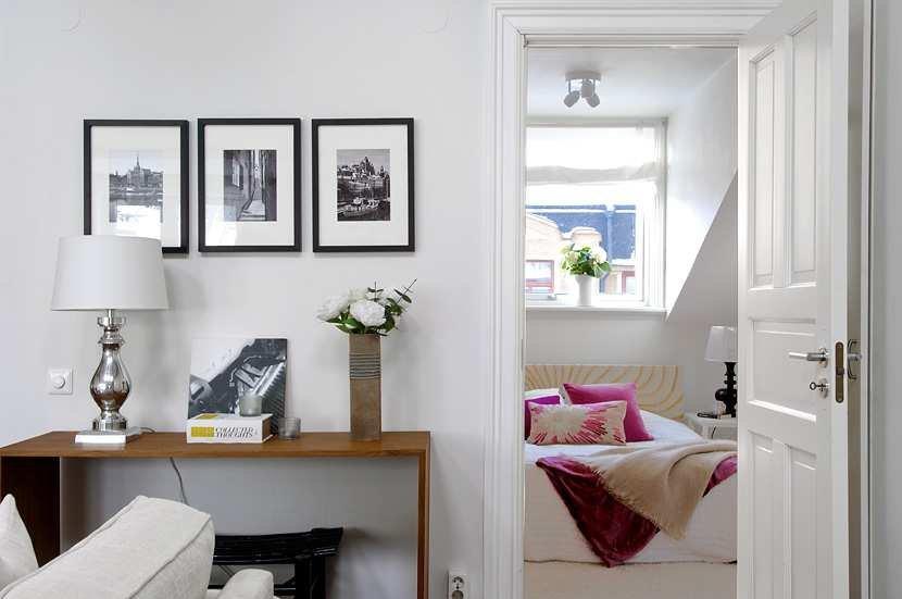 Paramos el tiempo con fotografías en blanco y negro - Paperblog