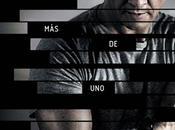 "Crítica legado Bourne""; innecesaria todos sentidos"