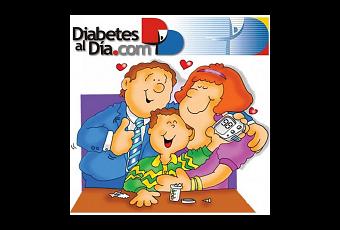 La diabetes ¿se hereda? - Paperblog